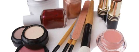 Levulinic acid in cosmetics: what it's for and how it works