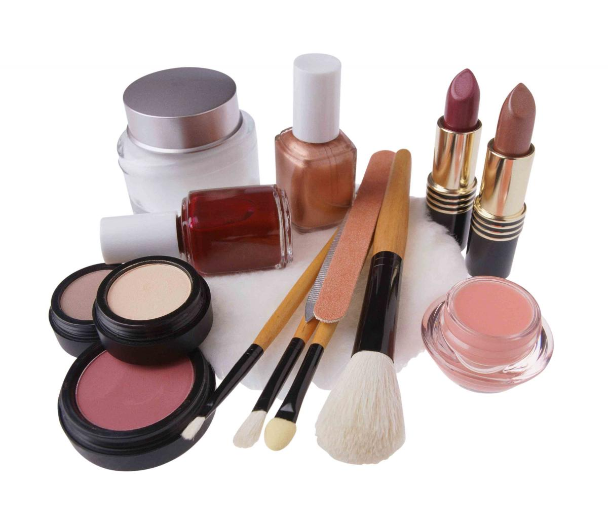 Cosmetics: Levulinic Acid In Cosmetics: What It's For And How It