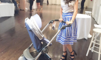 The Best Baby Strollers for Your Lifestyle