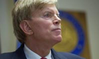 Ugly Inside: The Complete Guide to David Duke's Plastic Surgery