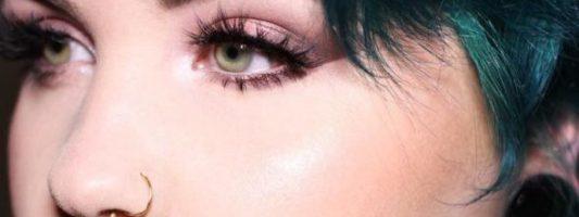 10 Best Makeup Highlighter Options on the Market Under $40