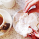 10 New Orleans Beignets and Doughnuts You Need to Try Before You Die