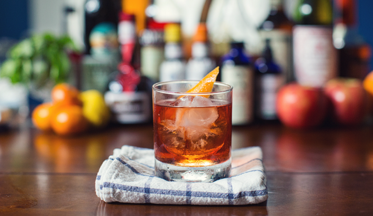 10 classic new orleans cocktails you need to drink now for Classic new orleans cocktails