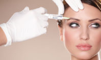 Botox for Incontinence: It works!