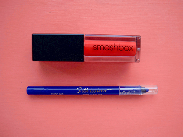 SmashboxLOreal