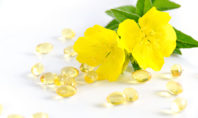 8 Evening Primrose Oil Uses for Women's Health