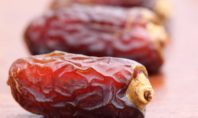 Eating Dates During Pregnancy May Help Labor Progress