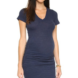 This Shopbop Discount Code Works on Hatch Maternity, too.