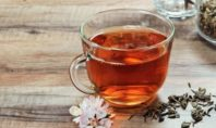 Does Red Raspberry Leaf Tea for Labor Actually Work?