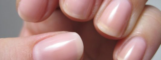 8 Nail Health Facts You Need to Know