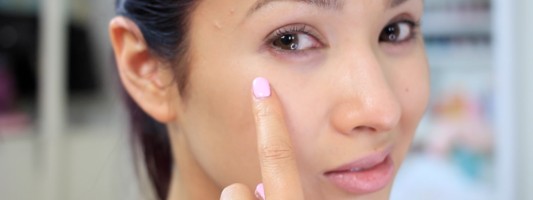 10 Reasons for Puffy Eyes in the Morning