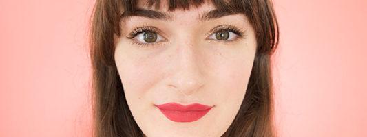 Makeup Tricks To Make Your Eyes Look Bigger