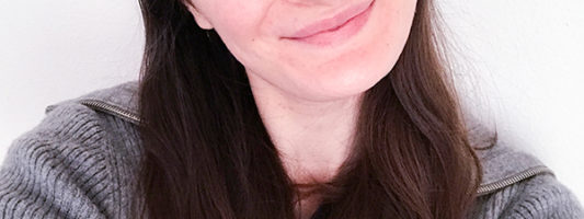 10 Tricks for the Perfect No Makeup Selfie