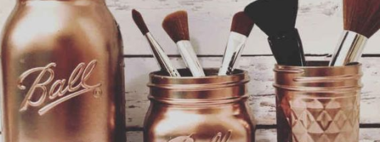 What Real Beauty Editors Actually Buy