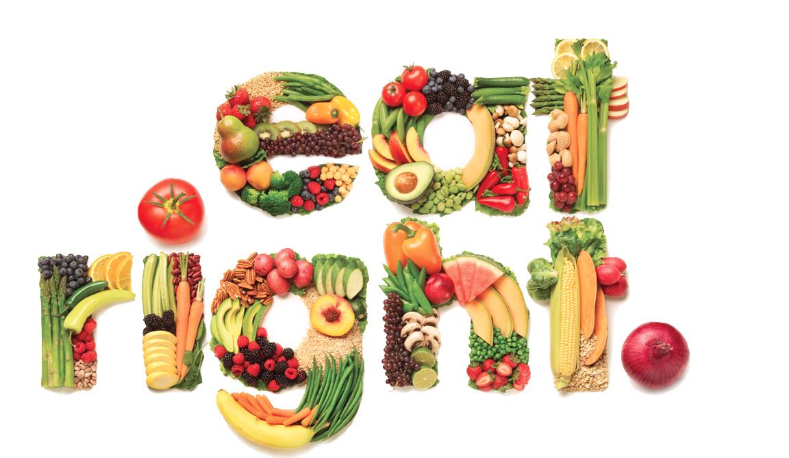 Výsledek obrázku pro healthy eating