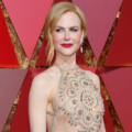 Nicole Kidman's Hair & Makeup Team Shares How to Get Her Oscars Look