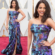 Priyanka Bose's Gorgeous Red Carpet Look is Easy to Master at Home
