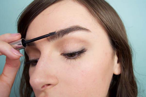emma watson makeup tutorial - photo #26