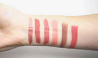 How to Choose Nude Lipstick Based on Your Skin Tone