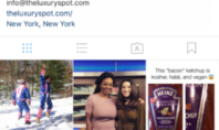 Can You See Who Views Your Instagram Pics? Yup, Here's How.
