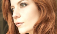 19 Beautiful Redheads Share Why They're Proud of Their Hair