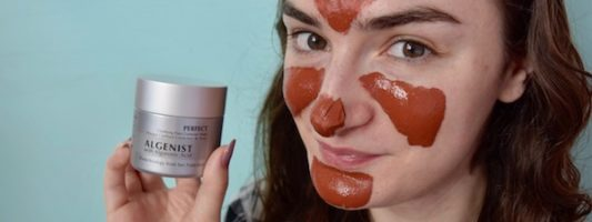10 Home Face Masks You Need to Try Now