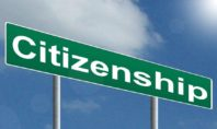 Bring Your Cash: Buying Citizenship Around the World is Possible