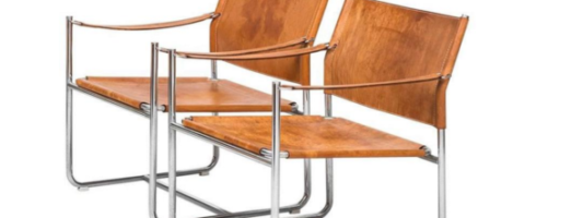 Vintage IKEA Furniture is Selling for Thousands