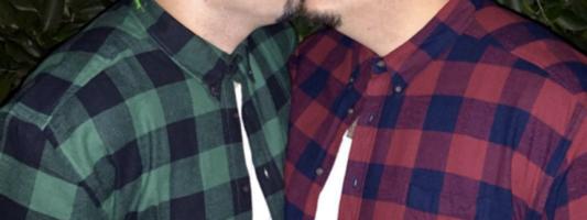 gay cholo boys
