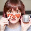 7 Hacks to Shrink Nose Pores