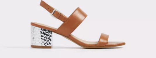 Super Cheap Summer Shoes You Need Now