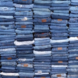 How Often Should You Wash Jeans? (you can't even handle the truth)