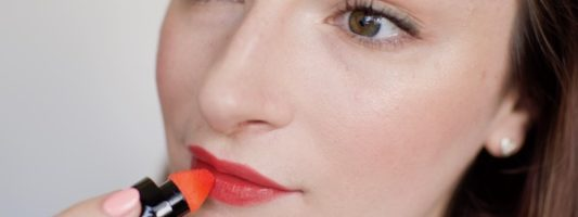 10 Best Lip Primer Products to Try Now
