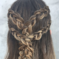 This Game of Thrones Hair Tutorial Will Give You Good Feels