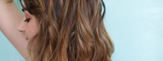 11 Hair Highlight Ideas to Try Now