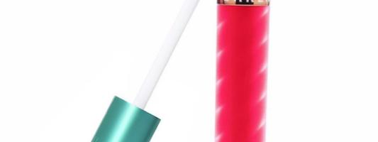 10 Best Matte Liquid Lipstick Picks for Real Women