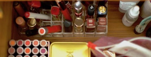Lipstick Storage: Everything You Need to Know