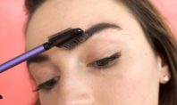 Instagram Brows Are Over, Here's How to Wear Natural Brows