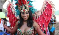 2017 Miami Carnival Will Still Happen Despite Irma's Best Efforts