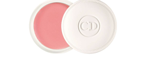 13 Best Lip Balm Picks for Dehydrated Lips