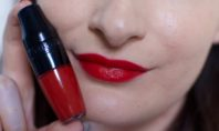 What color lipstick should I wear? A guide to universally flattering shades