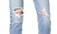 Every fashion editor owns these and now the internet is freaking out because they're on sale