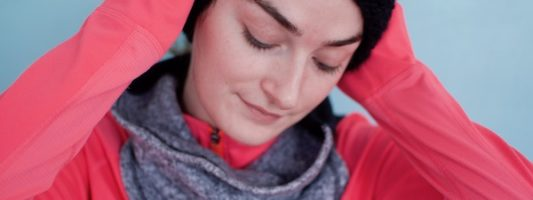 13 Tips For Running In Cold Weather
