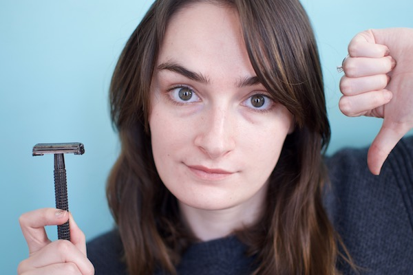 DIY Men's Eyebrow Grooming Tips Every Dude Needs | The ...