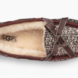 These UGG Slippers are Super Cheap Right Now