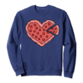 11 Funny Valentine's Day Gifts For Adults