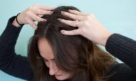 How to Try Head Massage for Hair Growth