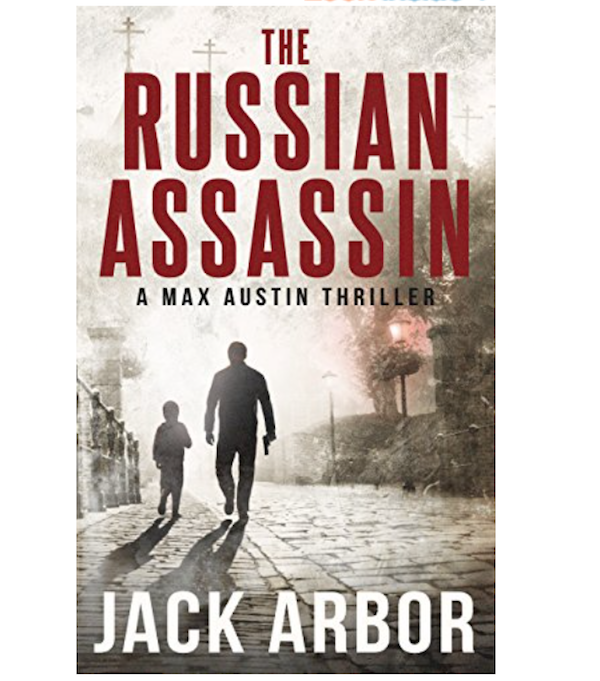 A Russian Thriller Quick Read For Your Reader That Loves Adventure, And A  Great Valentineu0027s Day Gift For Guys Who Love Keeping Their Noses Buried In  Good ...