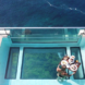 The Cliff Pool at The Edge Bali is Surreal