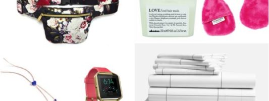 10 Easy Last Minute Valentine's Day Gifts